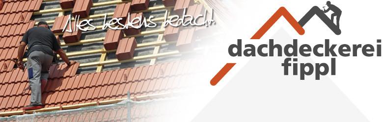 Dachsanierung, Dachdecker Bovenau - Fippl.de: Fassadenverkleidung, Klempnerei, Ausbau, Dämmung, Eindeckung, Reparatur, Flachdachsanierung,